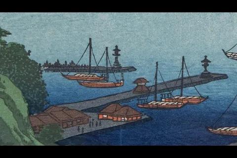 丸亀の歴史 - MARUGAME HISTORY CLASS